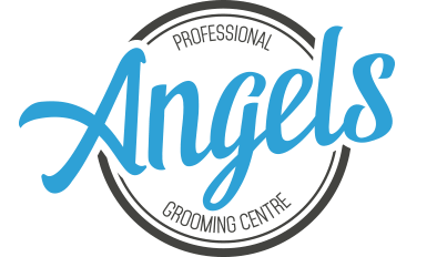 Angels Professional Grooming Centre